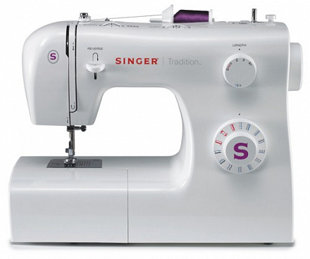 Singer 2263 Tradition